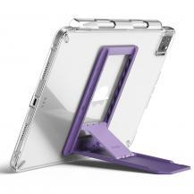 RingkeRingke Outstanding Adjustable Tablet Kickstand - Lila