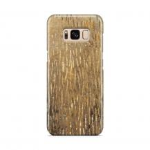 TheMobileStore Slim CasesDesigner Skal till Samsung Galaxy S8 - Pat2168