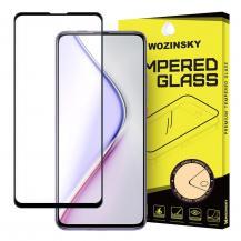 WozinskyWozinsky Full Glue Tempered Glass Xiaomi Redmi Poco F2 Pro