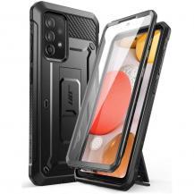 SupCaseSupcase - Unicorn Beetle Pro Mobilskal Galaxy A52/A52S 5g - Svart