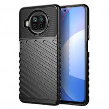 HurtelThunder Case skal Xiaomi Mi 10T Lite Svart