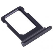 iPhone 12 Simkortshållare - Svart
