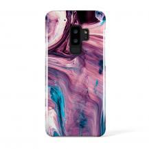 Svenskdesignat mobilskal till Samsung Galaxy S9 Plus - Pat2047