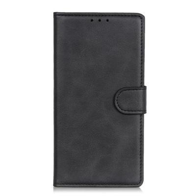 Plånboksfodral för OnePlus 7 - Svart