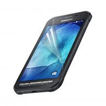 OEMClear skärmskydd till Samsung XCover 3