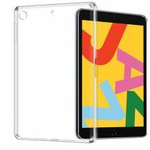 "A-One BrandTPU Skal för iPad 10.2"" 2019 - Transparent"