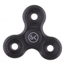 Fidget SpinnerSpinnKing Fidget Spinner - Svart