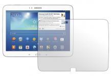 A-One BrandClear skärmskydd till Samsung Galaxy Tab 3 10.1 (P5200)