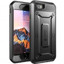SupCaseSupcase Unicorn Beetle Pro iPhone 7/8/SE 2020 Black