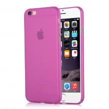 CoveredGearCoveredGear Zero skal till iPhone 6/6S - Magenta