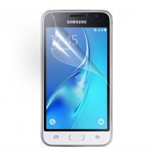OEMClear Skärmskydd till Samsung Galaxy J1 2016