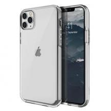 UNIQUNIQ Clarion skal iPhone 11 Pro Max lucent clear