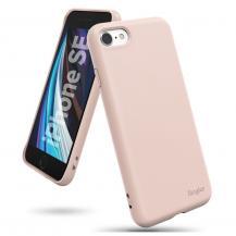 RingkeRingke Ultra-Thin Skal iPhone SE 2020 / iPhone 8 / iPhone 7 - Rosa