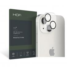 HofiHofi Pro Plus Linsskydd iPhone 13 / 13 Mini - Clear