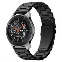 SpigenSPIGEN Modern Fit Band Samsung Galaxy Watch 46 mm Black