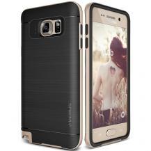 VERUSVerus High Pro Shield Skal till Samsung Galaxy Note 5 - Gold