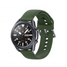 Tech-ProtectTech-Protect Iconband Samsung Galaxy Watch 3 45mm - Army Green