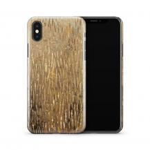 TheMobileStore Slim CasesDesigner Skal till Apple iPhone X/XS - Pat2168