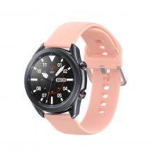 Tech-ProtectTech-Protect Iconband Samsung Galaxy Watch 3 41mm - Rosa