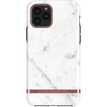 RICHMOND & FINCH