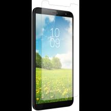 ZaggInvisibleshield Glass Plus Screen Samsung Galaxy A7 (2018)