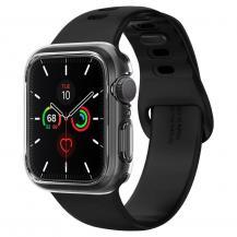 SpigenSpigen Ultra Hybrid Apple Watch 4/5 44mm crystal clear