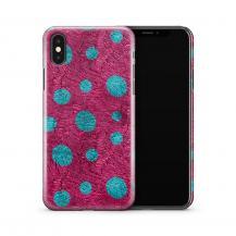 TheMobileStore Slim CasesDesigner Skal till Apple iPhone X/XS - Pat2026