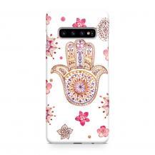 Designer Skal till Samsung Galaxy S10 Plus - Pat2012