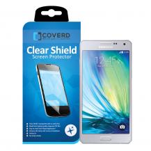 CoveredGearCoveredGear Clear Shield skärmskydd till Samsung Galaxy A5
