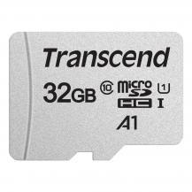 TranscendTranscend microSDHC 32 GB U1 (R95 / W25)