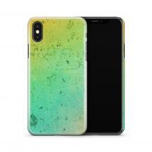 TheMobileStore Slim CasesDesigner Skal till Apple iPhone X/XS - Pat2271