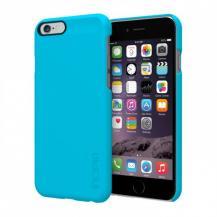 IncipioIncipio Feather Ultra Thin Skal till iPhone 6 / 6S - Blå