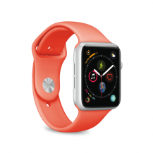 Puro