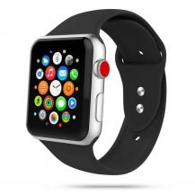 Tech-ProtectTech-Protect Iconband Apple Watch 1/2/3/4/5/6 (42/44mm) - Svart