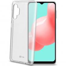 OEMGelskin TPU Skal Galaxy A32 5G / A32 LTE