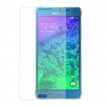 OEM0.3mm Anti-Explosion Tempered Glass till Samsung Galaxy A7