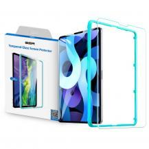 ESRESR Tempered Glas iPad Air 4 (2020) / iPad Pro 11 (2019/2020)