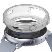 RingkeRingke Air Sports gel Galaxy Watch Active 2 44mm