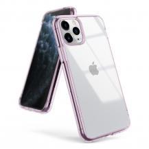 RingkeRingke Fusion Bumper Skall iPhone 11 Pro Max - Lila
