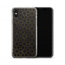TheMobileStore Slim CasesDesigner Skal till Apple iPhone X/XS - Pat2155