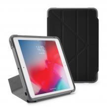 PipettoPipetto Origami Shield-fodral till iPad Mini 4/5 - Svart