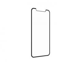 ZaggInvisibleshield Glass Elite Edge Screen iPhone 11 Pro Max
