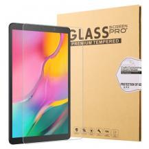 A-One BrandArc Edge 9H Skärmskydd i Härdat Glas för Samsung Galaxy Tab A 10.1 2019