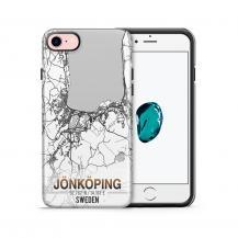 Tough mobilskal till Apple iPhone 7/8 - Jönköping