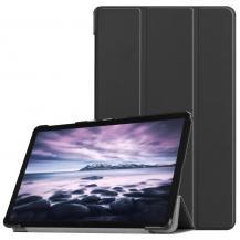 A-One BrandTri-fold Fodral för Samsung Galaxy Tab A 10.5 - Svart