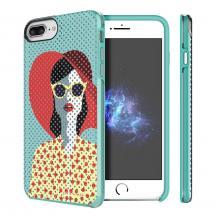 ProdigeeProdigee Muse Skal till Apple iPhone 7 Plus - Madam