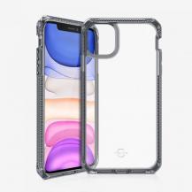 ItSkinsITSKINS Hybrid Clear skal till iPhone 11 - Transparent