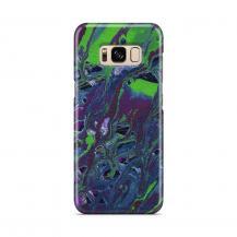 Designer Skal till Samsung Galaxy S8 - Pat2034