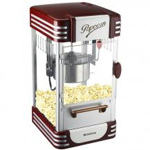 ChampionChampion Popcornmaskin Retro