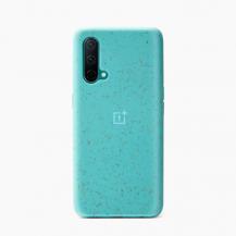 OnePlusOnePlus – Bumper Skal Nord CE 5G - Blå